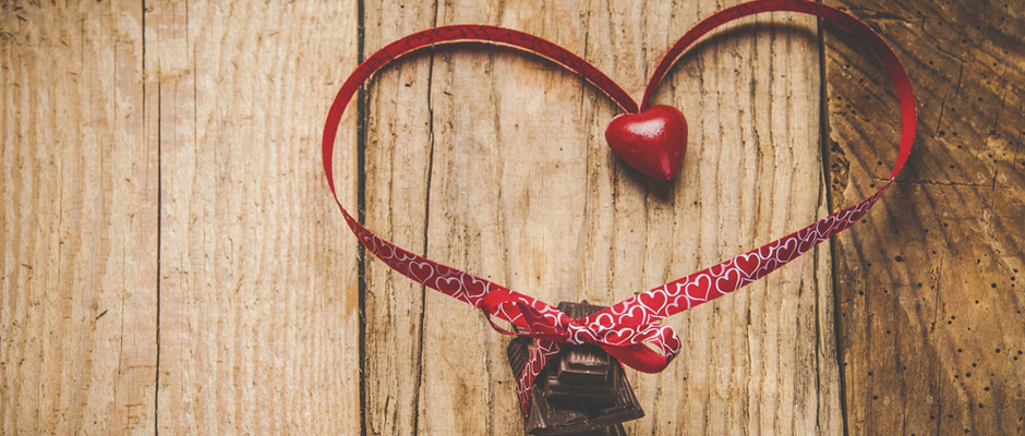 Les chocolateries à découvrir sur la Rive-Nord