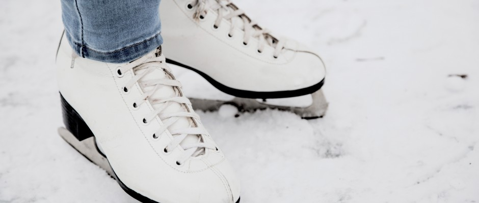 patinoires-laval-laurentides-lanaudiere
