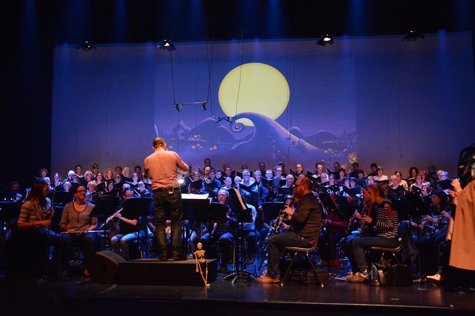 Le Requiem de Verdi présenté à Laval