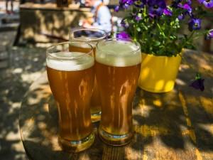 Beer_festival