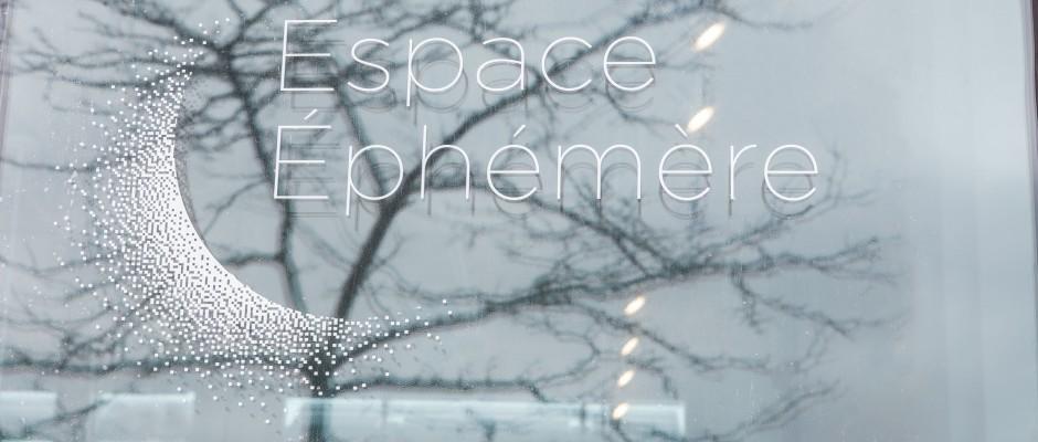 EspaceEphemere_Centropolis