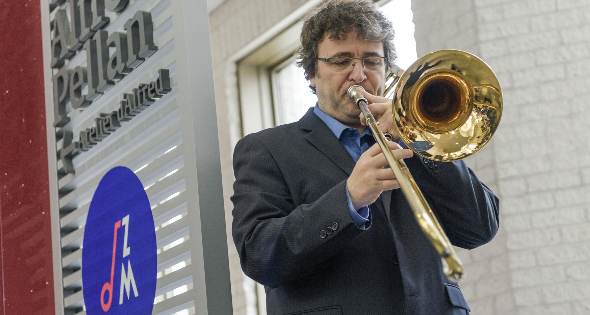 Nouvel évènement culturel à Laval : les Zones musicales