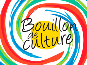 Bouillondeculture2016