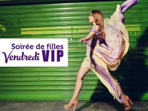 soireeVIPdefilles2017