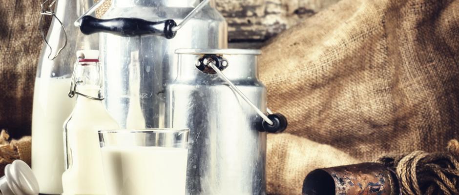L'expo « Run de lait » arrive à Terrebonne