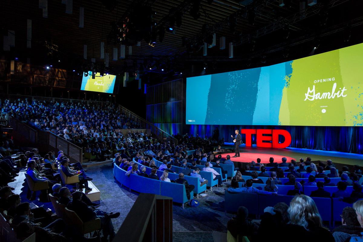 TEDxLaval : 11 conférenciers pour vous inspirer