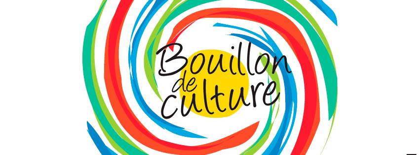 Bouillon de culture : un festival multiculturel sur la Rive-Nord