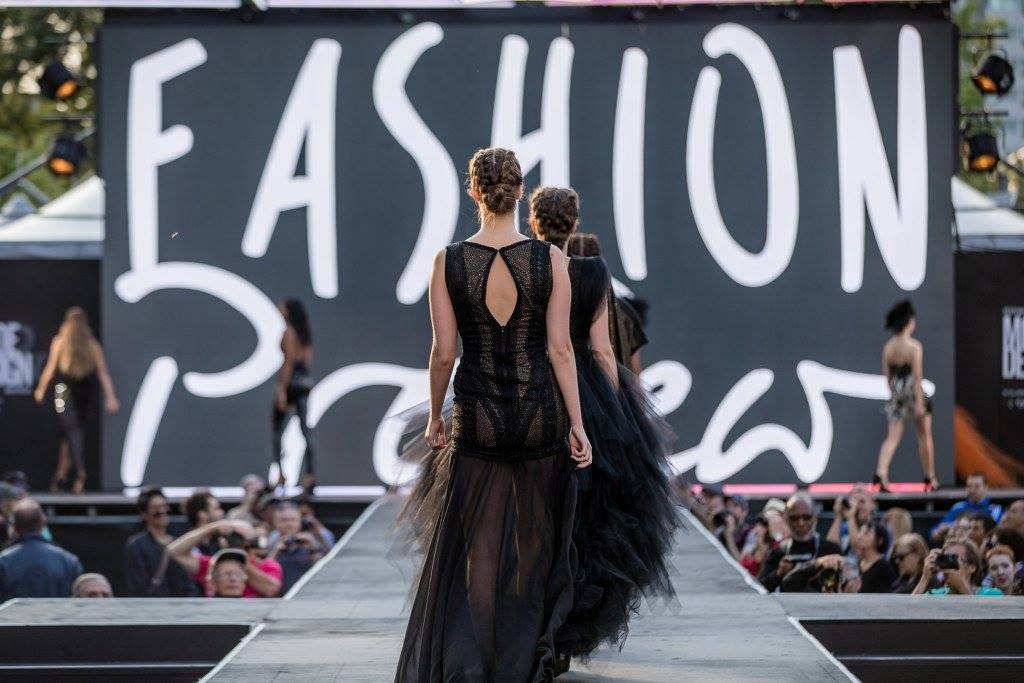 Fashion Preview 8e édition