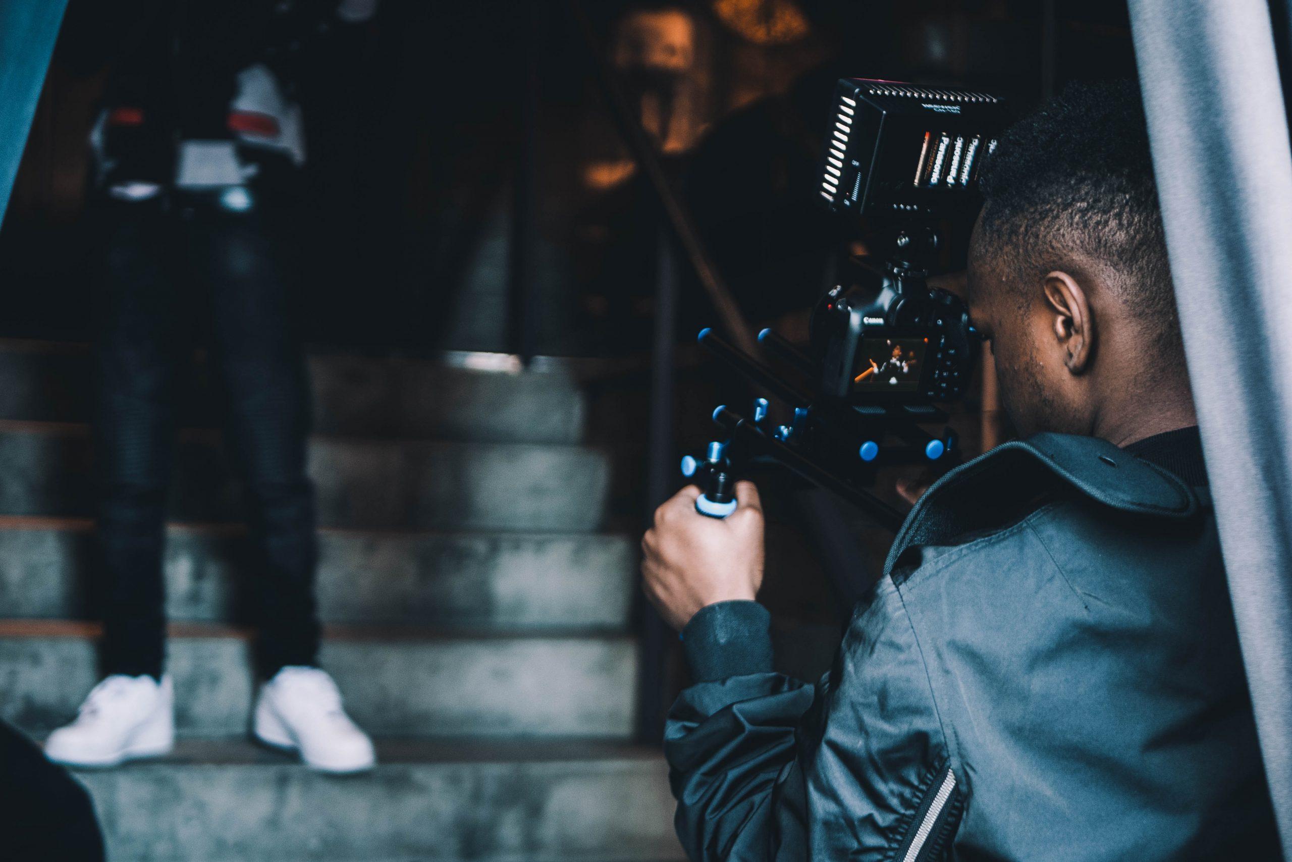 FESTIVAL INTERNATIONAL DU FILM BLACK DE MONTRÉAL, 120 FILMS DE 30 PAYS + ÉVÉNEMENTS SPÉCIAUX